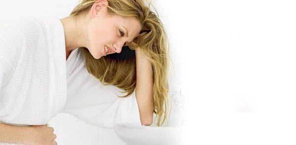 Dark M. reccomend Facial pain cramping