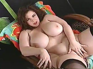 Busty In Gallery Jane Darling Blonde Ir Sodomy