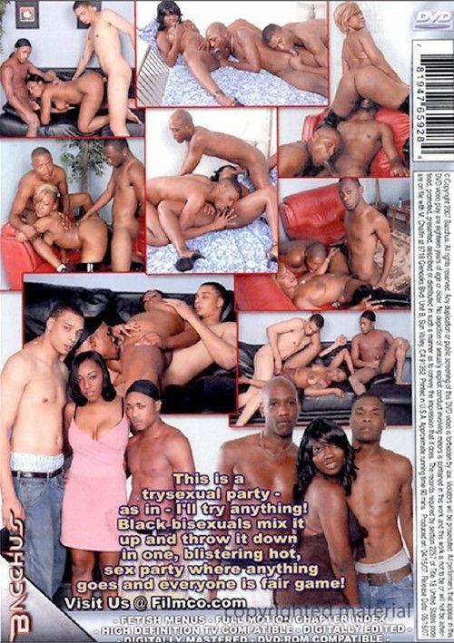Sex party gets bisexual. Miniature schnauzer skunk strip. No ...