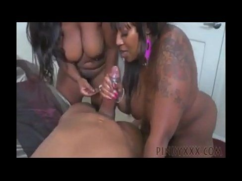 Red Z. reccomend Shaved pussy and big asses