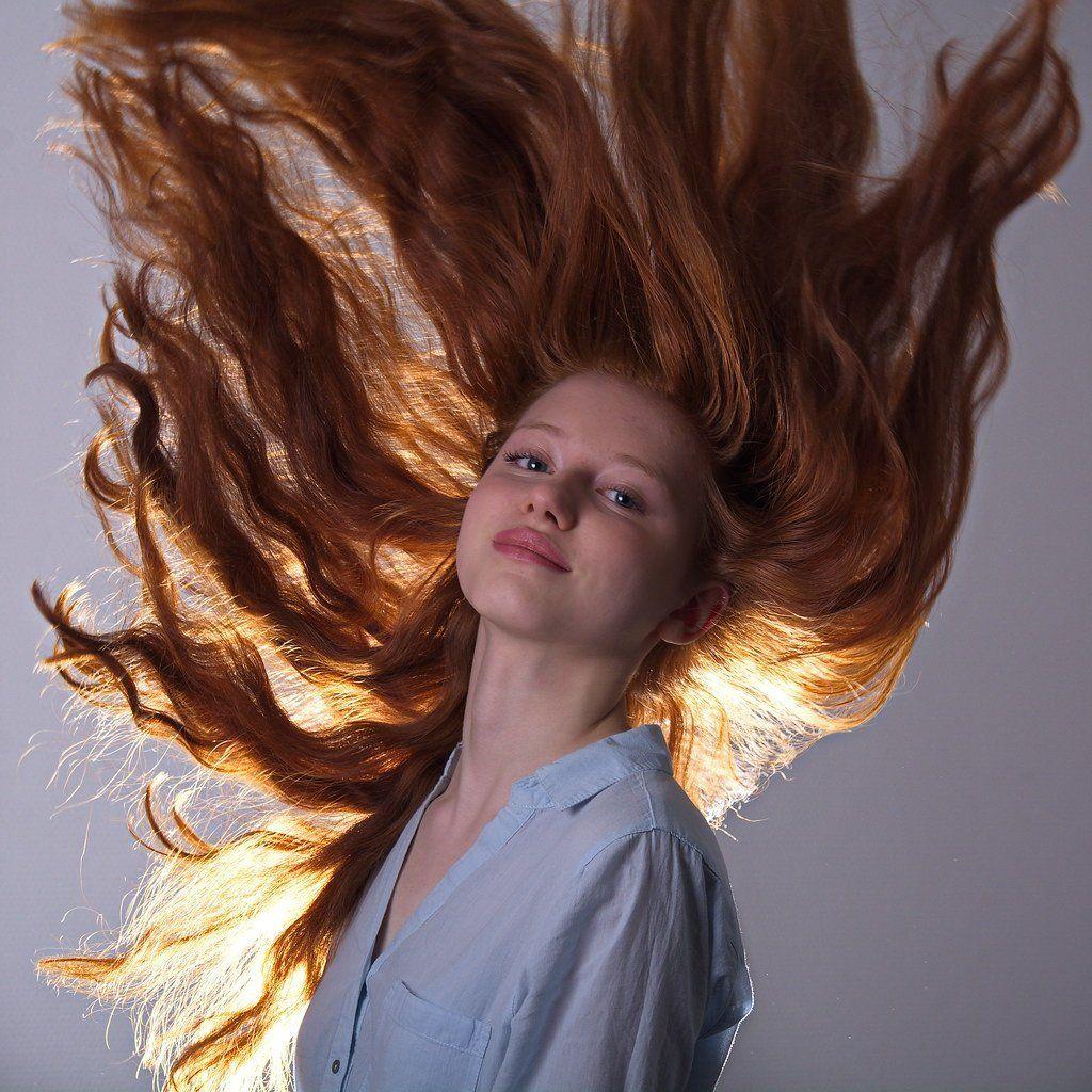 best of Redhead loves Swedish
