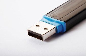 best of As shows unreadable Thumb drive up