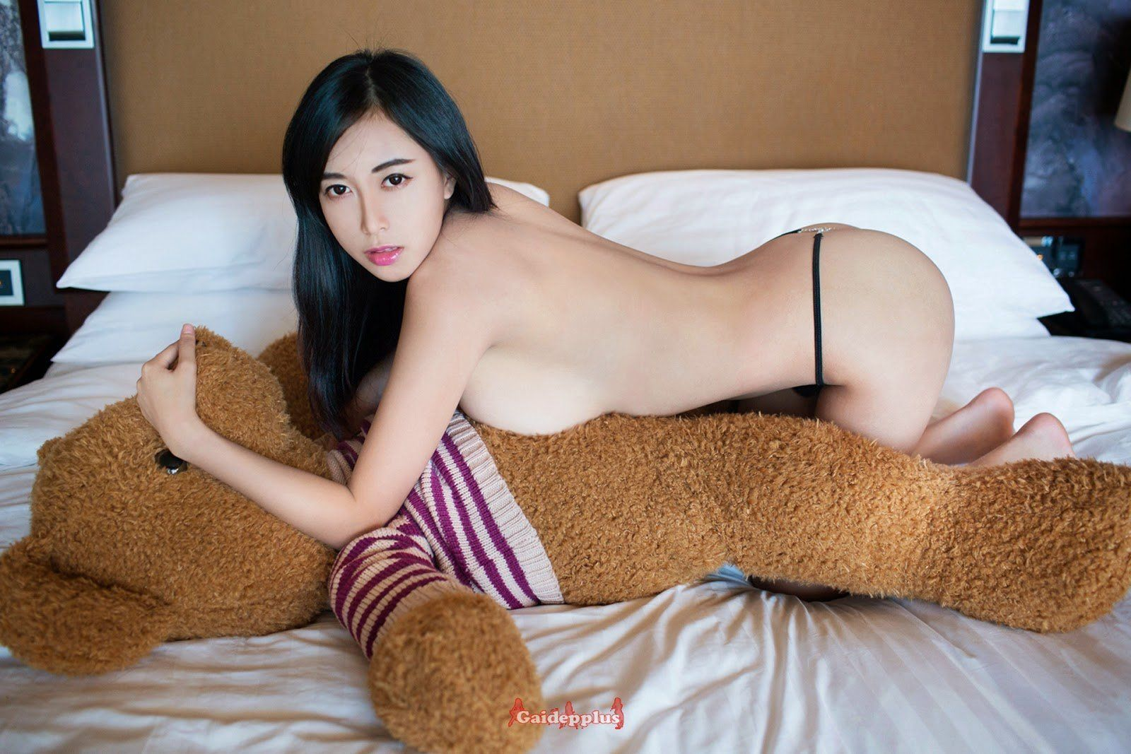 Cannot be! girls with teddy bear pics porn this remarkable