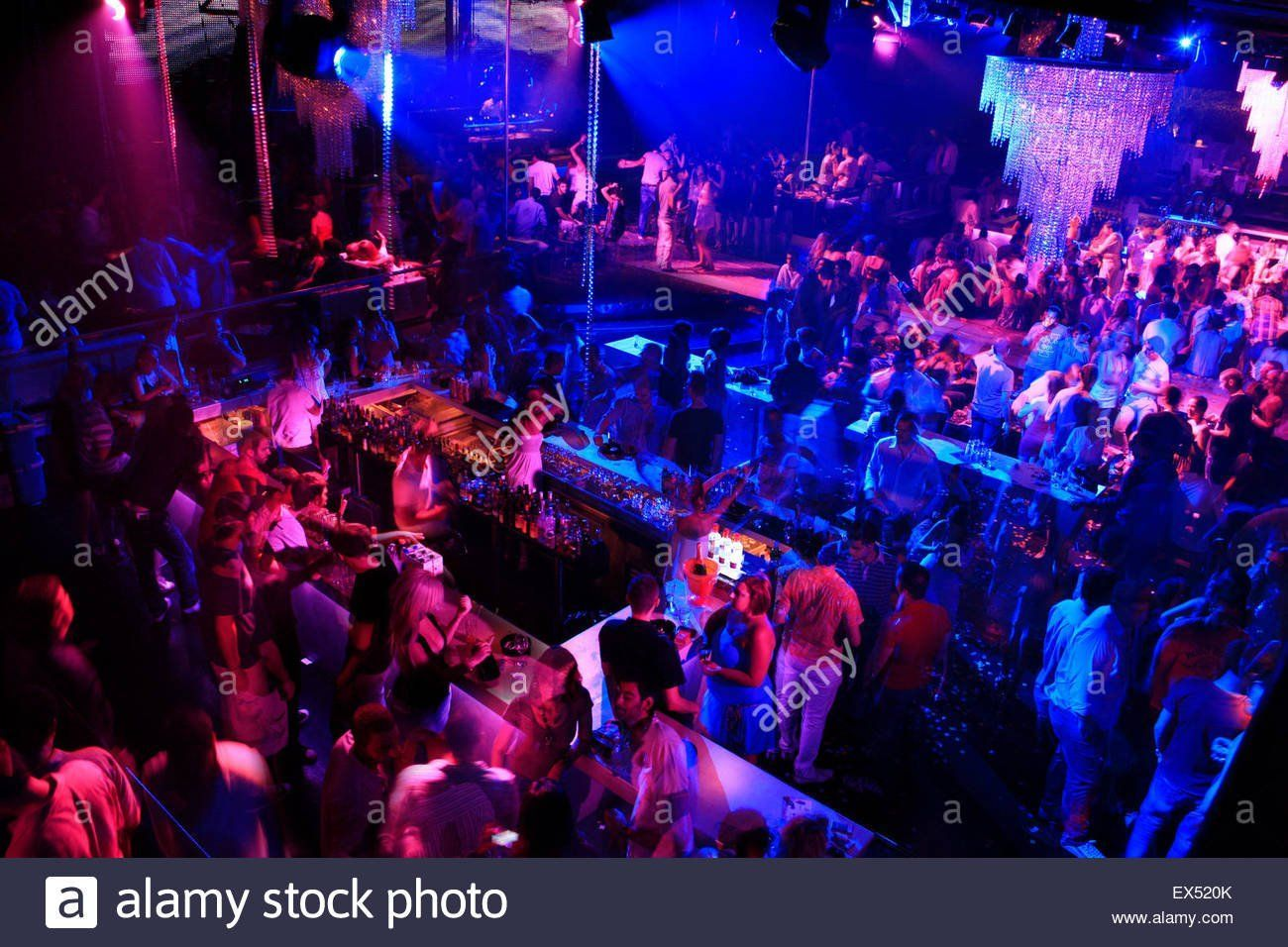 best of Strip Athens clubs adult greece