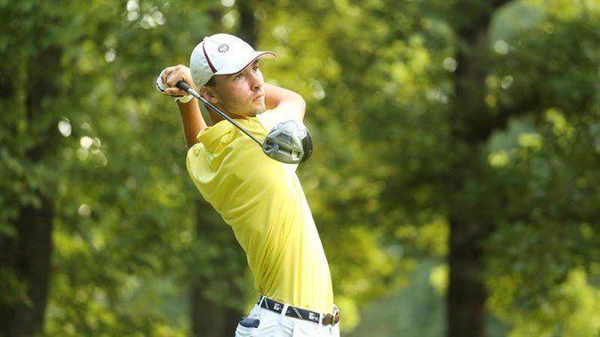 best of Carolina tournaments north amateur Jr golf