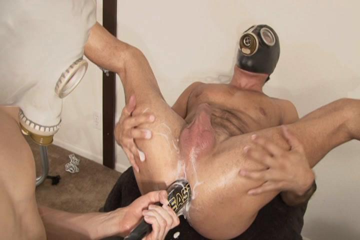 Thick latin sex