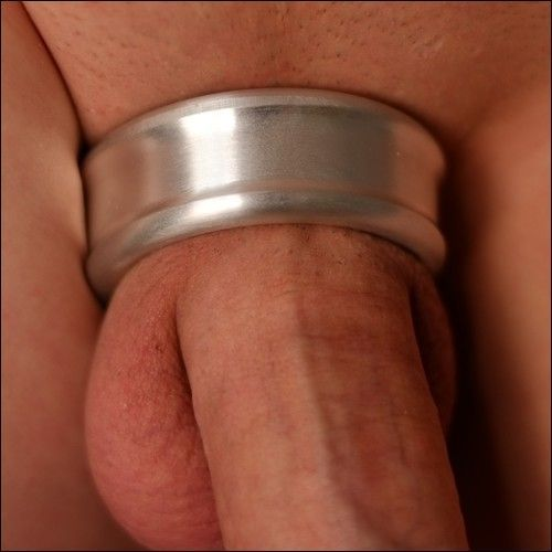 Stats reccomend Excalaber cock rings