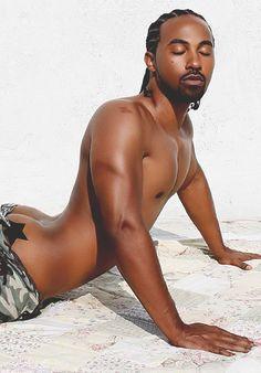 Mpl studios nude beach girls