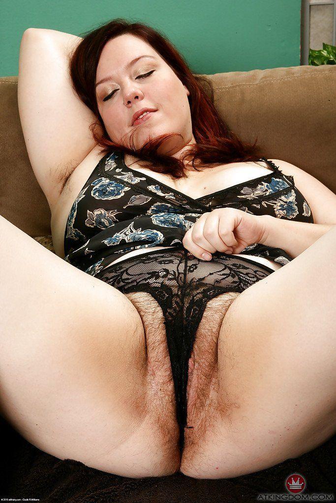 massive hairy bbw free porn