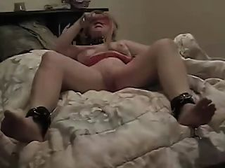 opinion amateur masturbates to multiple squirt think, that you