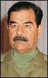 Eclipse reccomend Amateur video shows the final moments of saddam