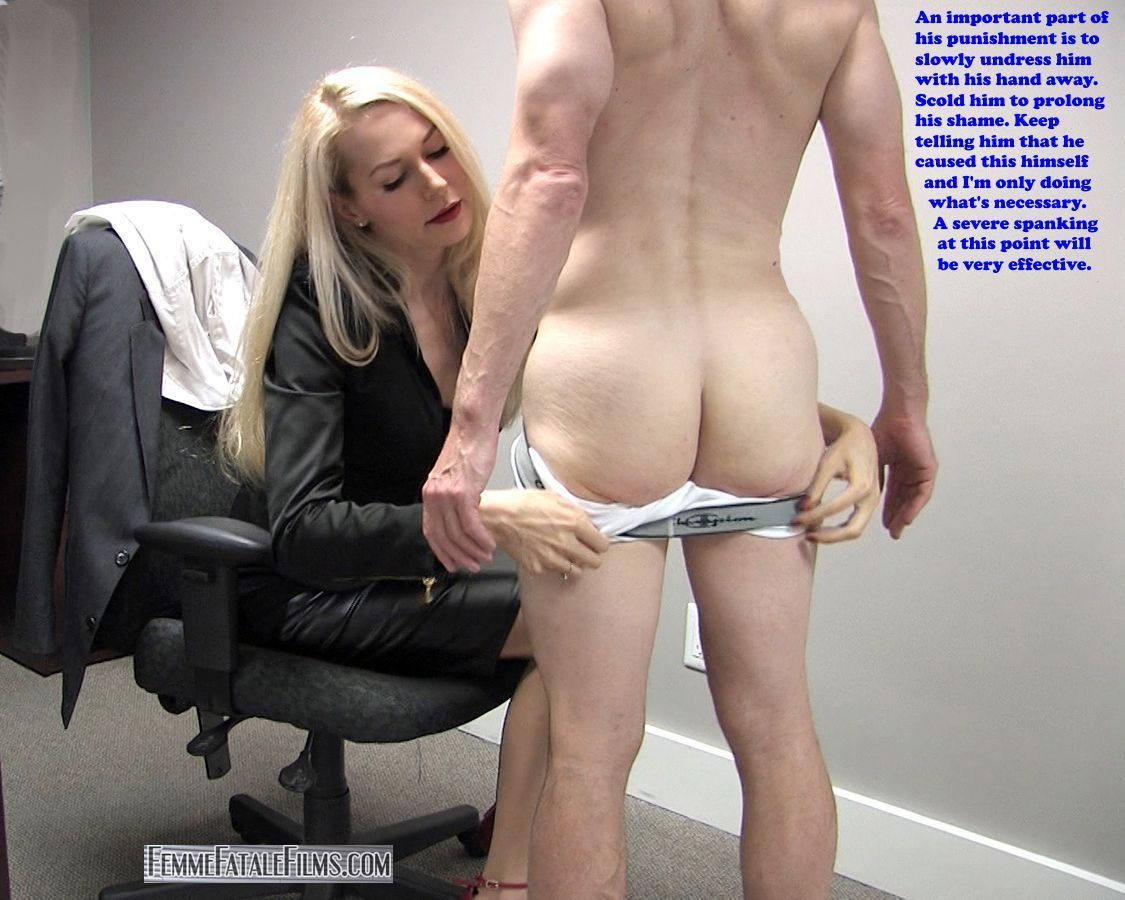 advise Lacey love cumshot video gallery excellent answer congratulate, the