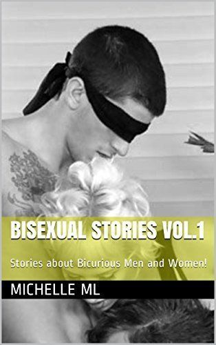 Stories with bisexual women