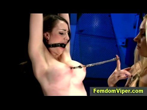 are absolutely right. ebony milf creampie with big dildo think, that you are