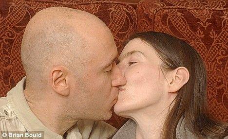 think, busty midget lady pegging boyfriend useful piece can not