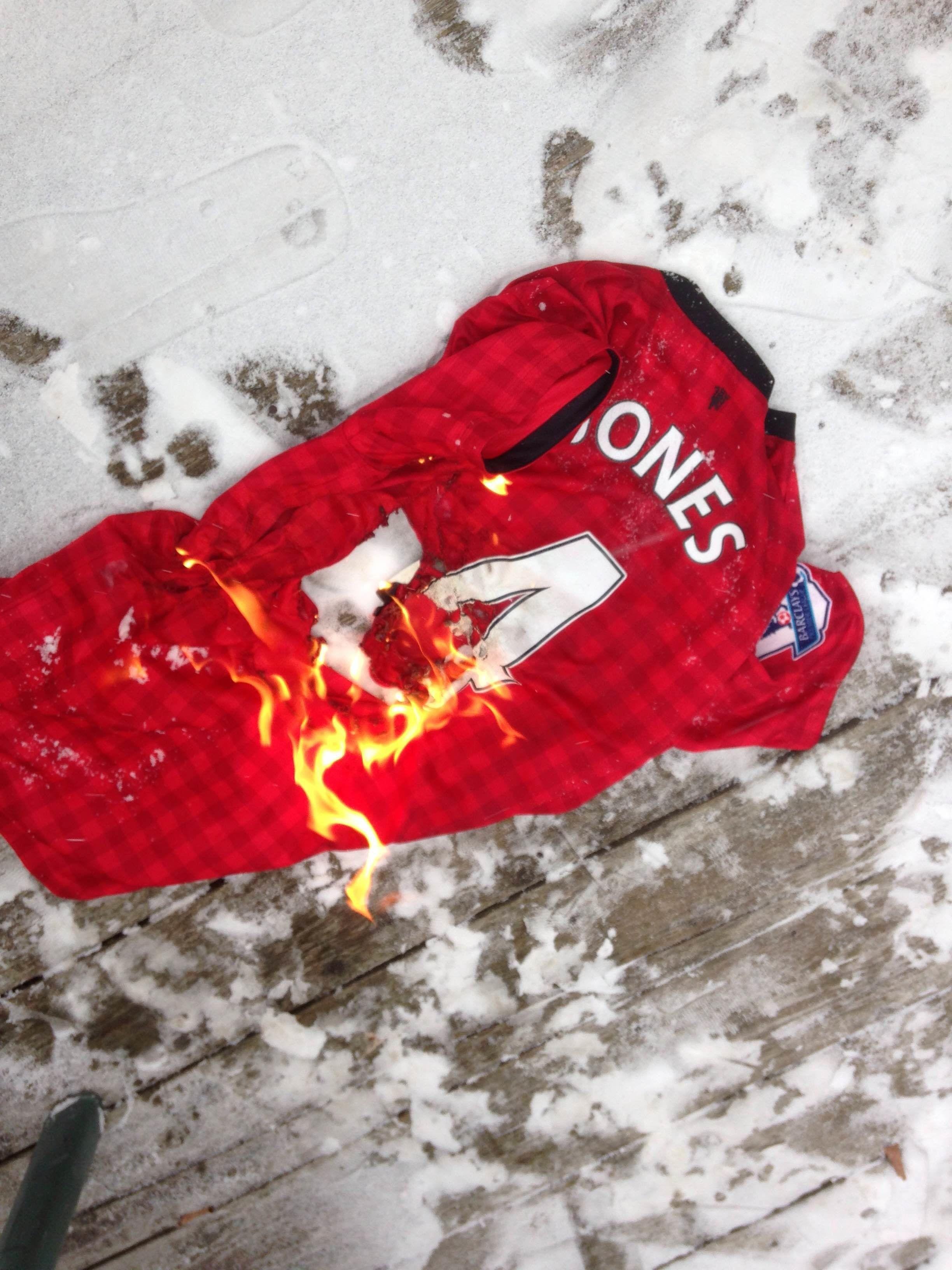 Longhorn add photo