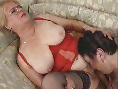 Boobes lesbiana sexo fuckin