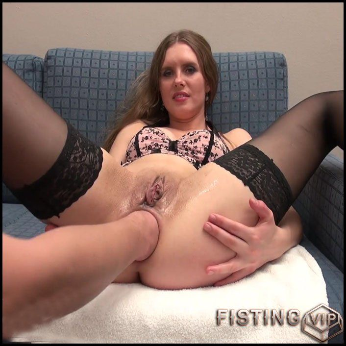 are not mature big boobs sucked hard something is. Thanks for