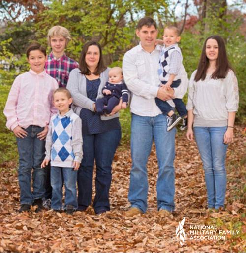 Fox reccomend Family transsexual photo