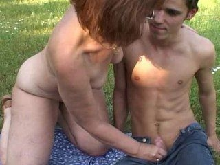Beautiful couples sex pics