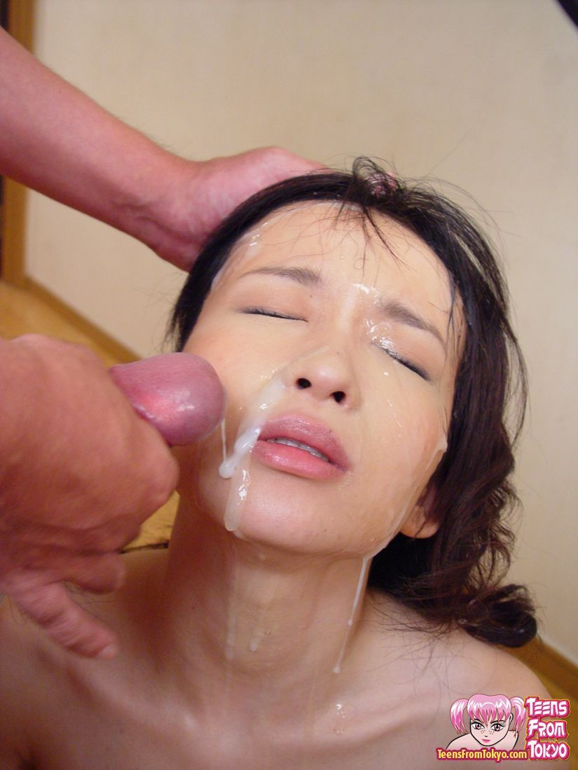 Amateur Bukkake Porn japanese amateur bukkake porn . porn galleries. comments: 3
