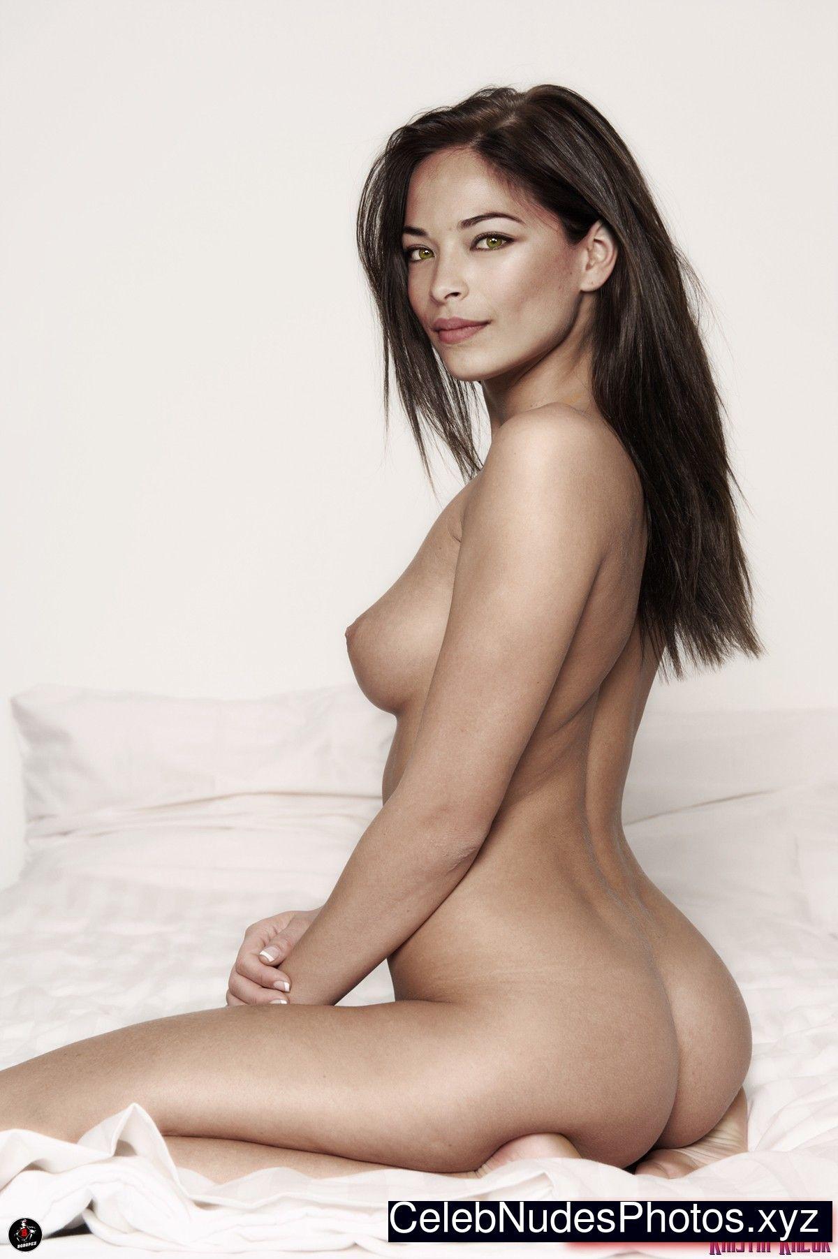 Holt kristin nude pic seems brilliant