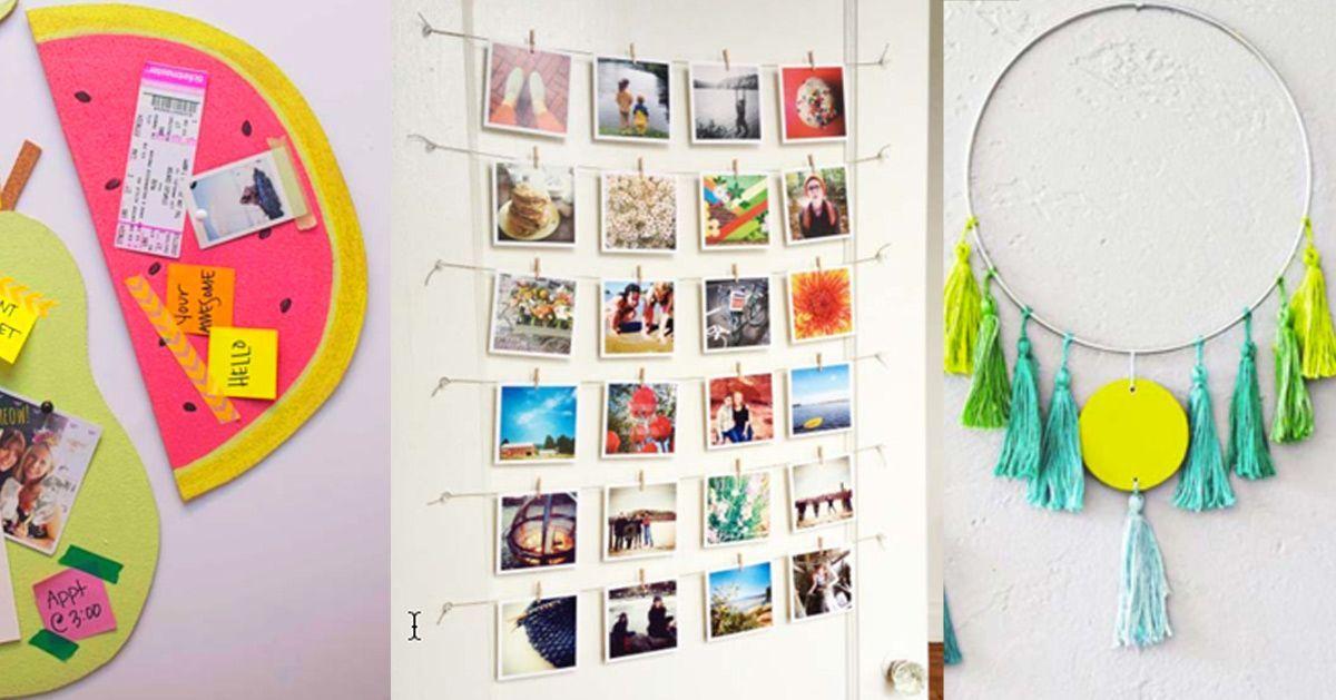 best of Photos art Girls teen