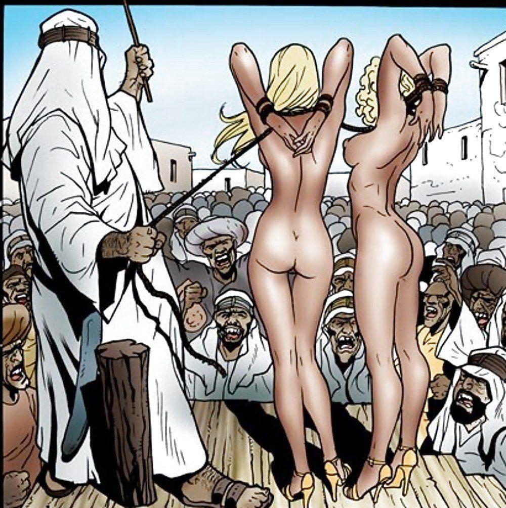 Nude Tanushree