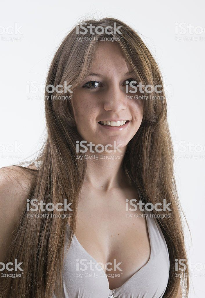 best of Pic Busty girl