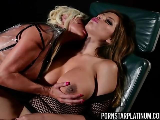 Sweeper reccomend Anal domination torrents