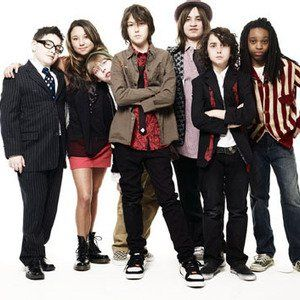 The songs of list naked brothers band idea think