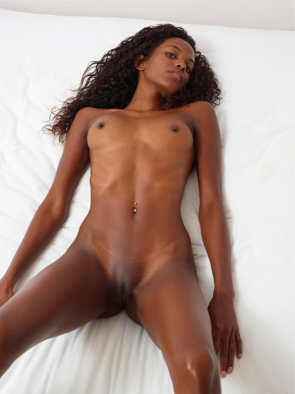 Best naked black women pics necessary