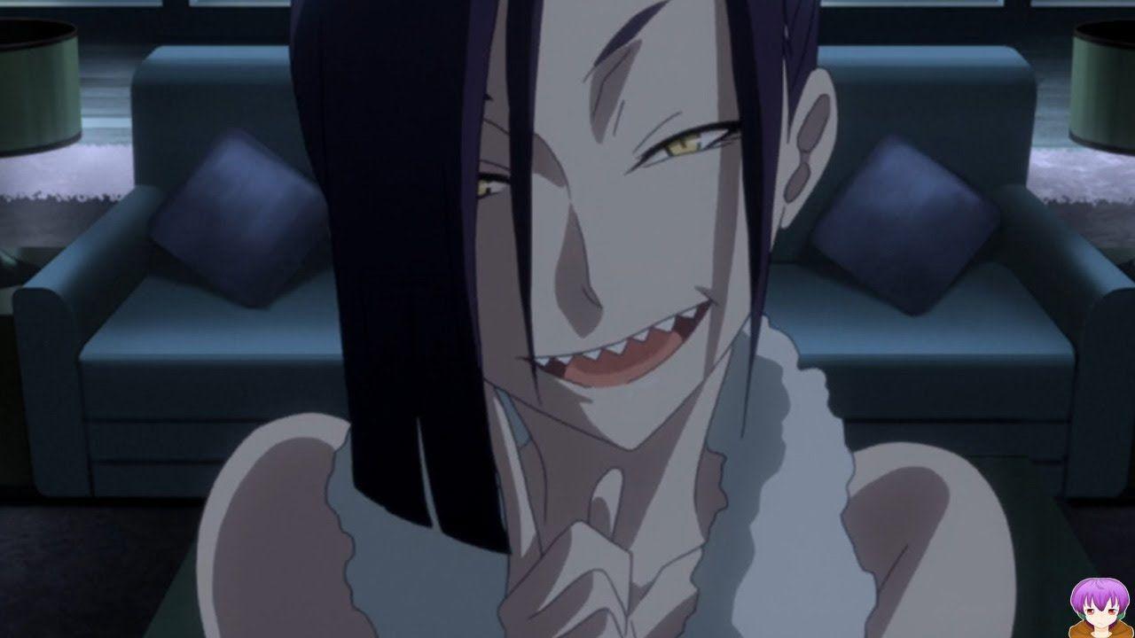 Authoritative anime hentai reviews