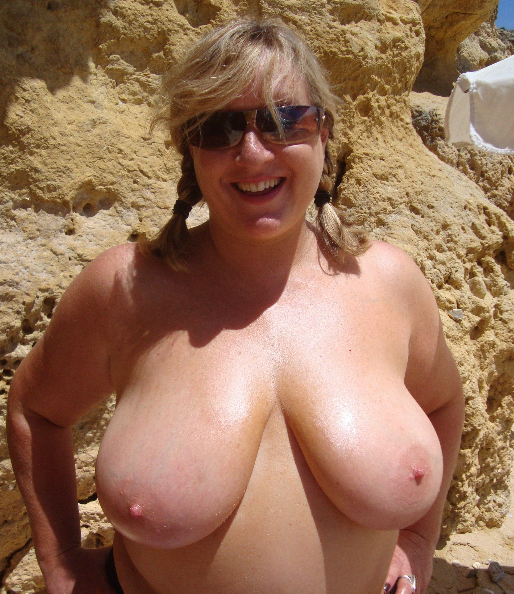 Essence. free porn uk breasts
