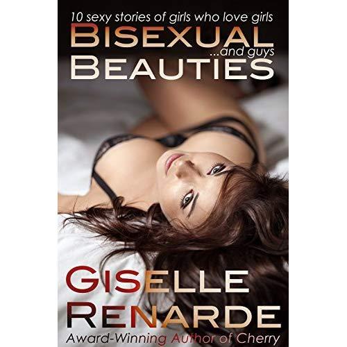best of Girl directory stories Bisexual