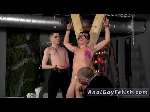 best of Bondage stories Muscle fetish