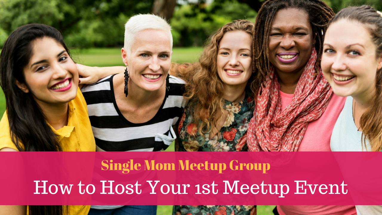 Electric B. reccomend Meetup groups for masturbation