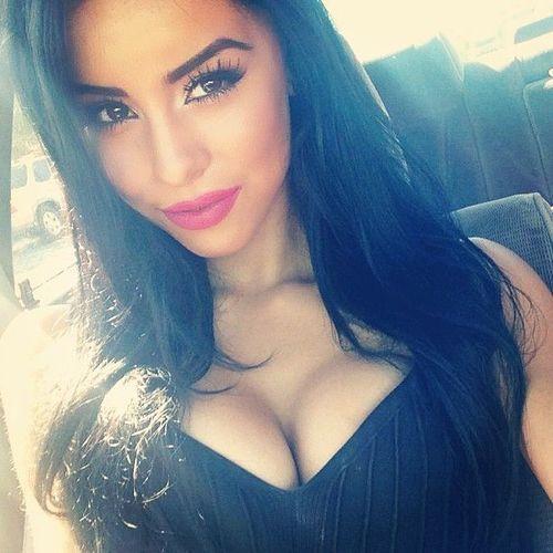 best of Busty girl Beautiful