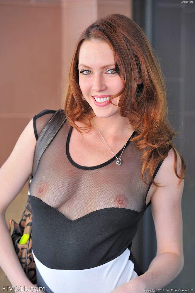 Ratchet and clank porn sasha