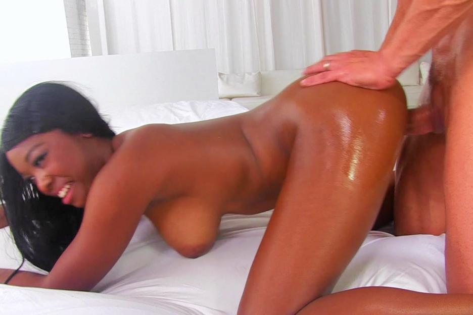 Free hd young xxx videos