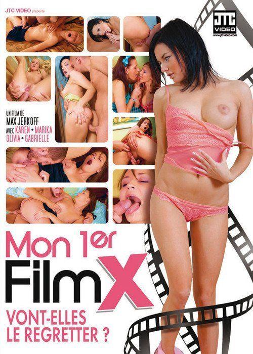 best of Des x Telechargement porno film
