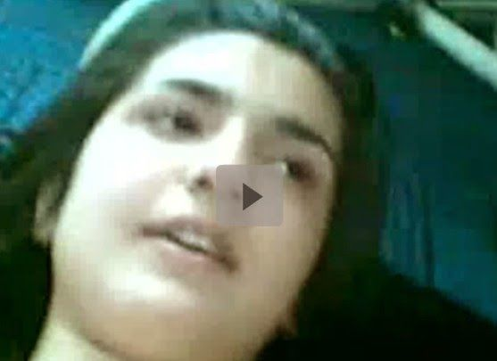 Sex video iran girl