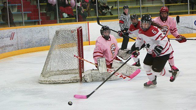 best of Playing Aaa canadian team midget womens hockey