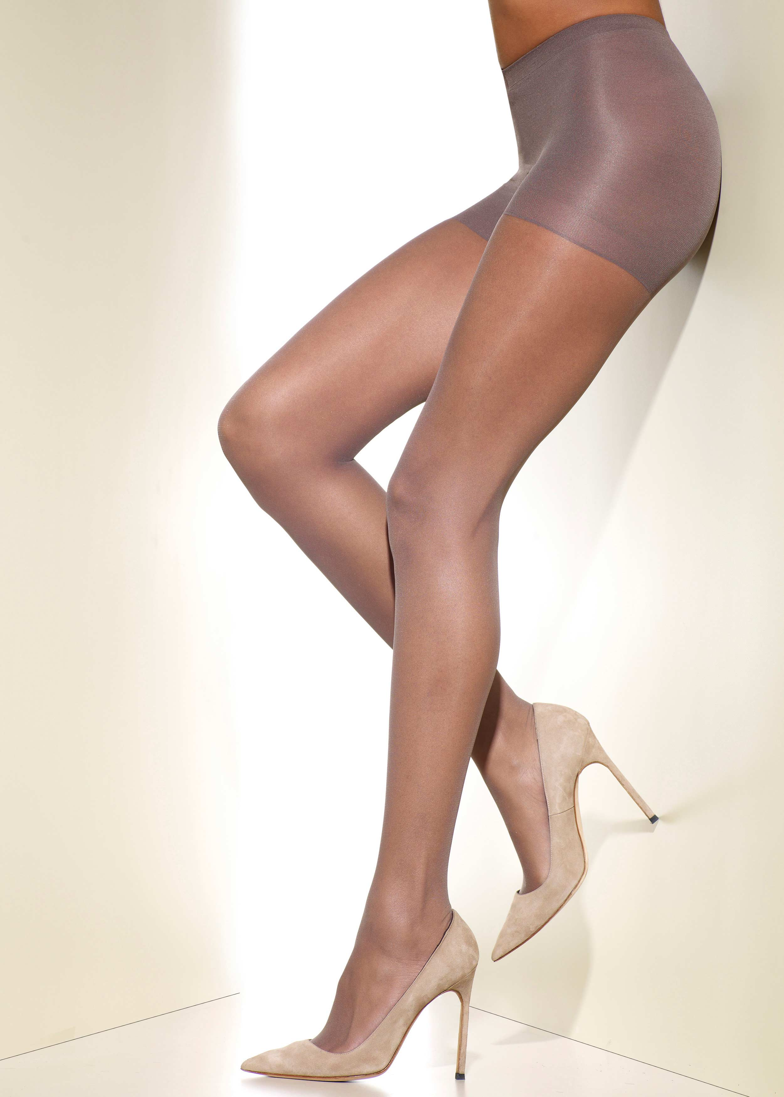 Yak reccomend Gallery pantyhose guard