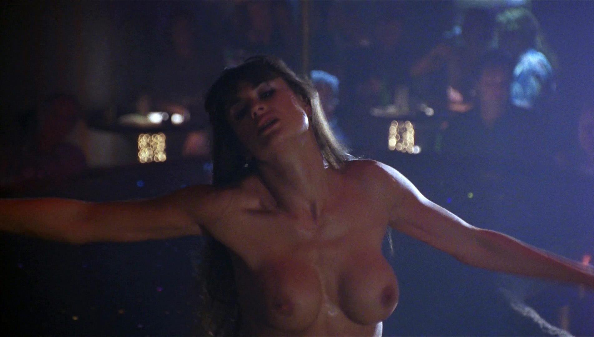 Sarah michelle gellar porn movies