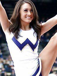 Consider, Upskirt cheerleaders pics read