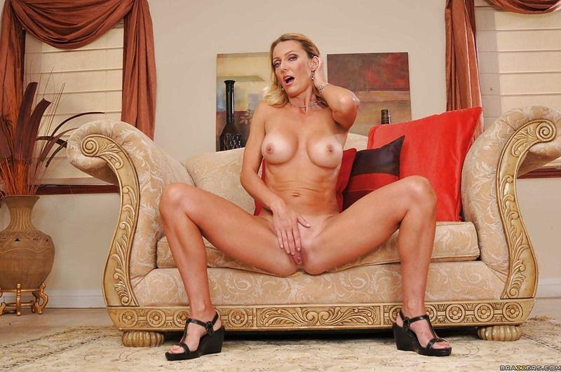 Heidi montag blowjob