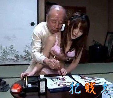 best of Pornstar Oldest active male