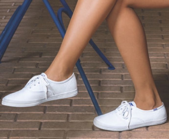 best of Sites Keds fetish