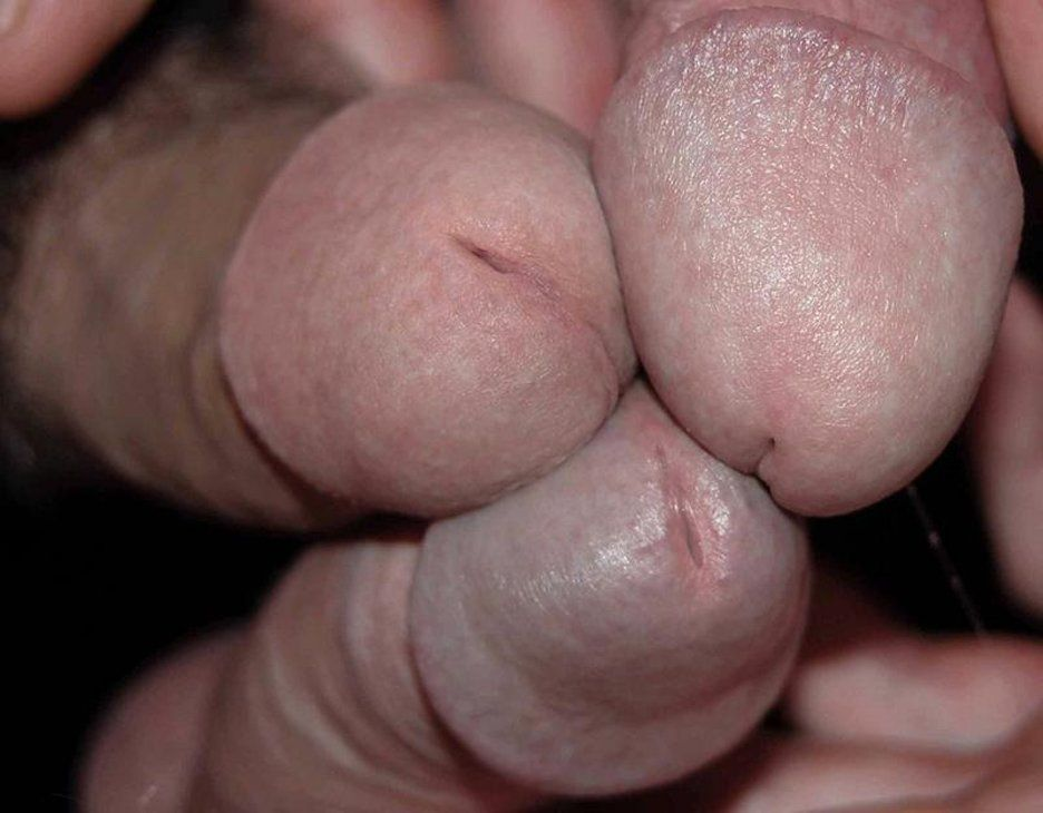 Old nasty nude women